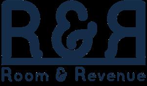 Room and Revenue Logo